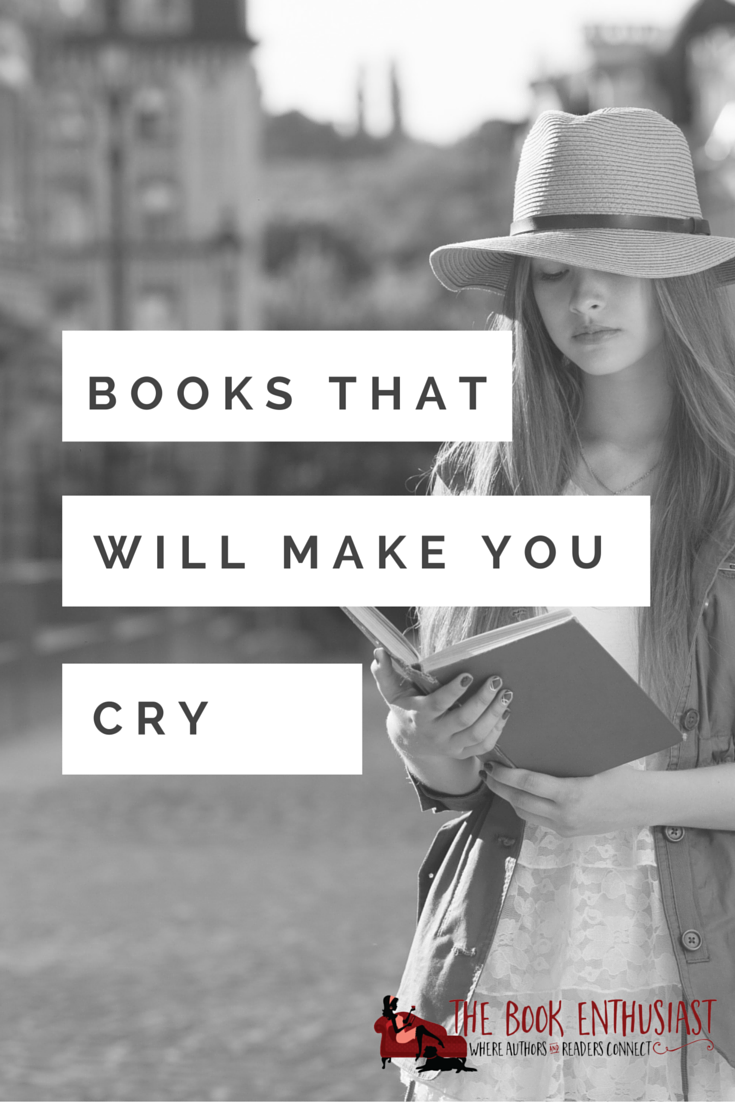The book enthusiast where authors and readers connect for Saddest country song ever that will make you cry