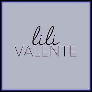 Lili Valente - author