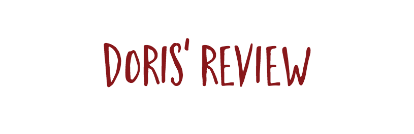 doris review