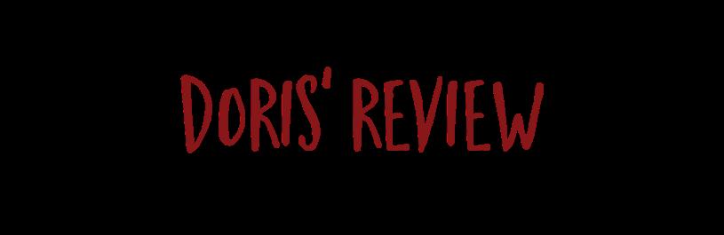 doris review