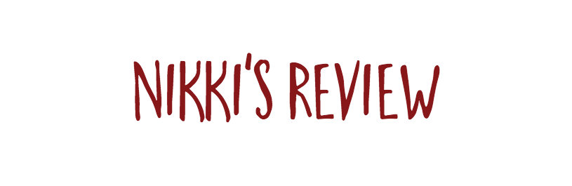 nikki review