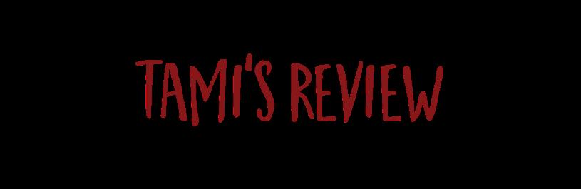 tamis review