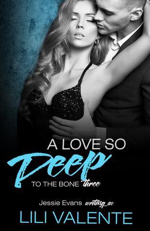 a-love-so-deep-cover