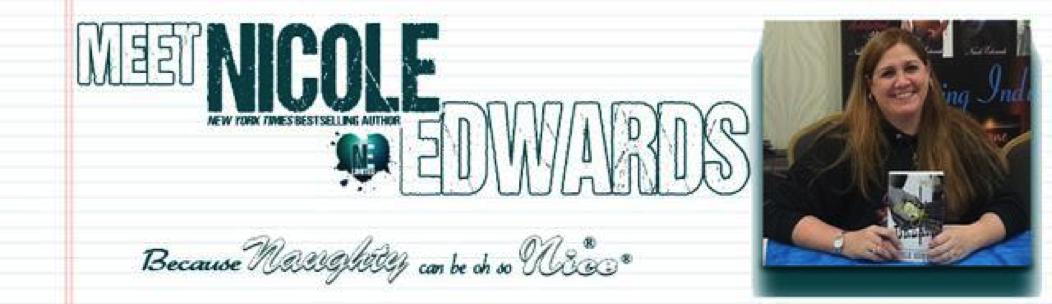 nicole-edwards