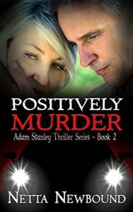 positively-murder