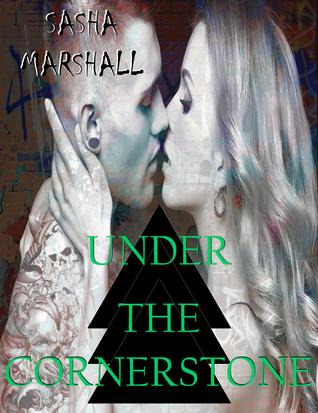 under-the-cornerstone