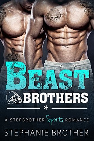 beast-brother