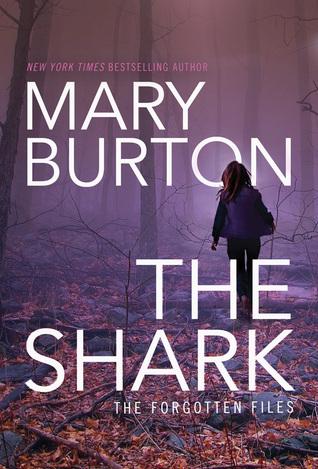 the-shark