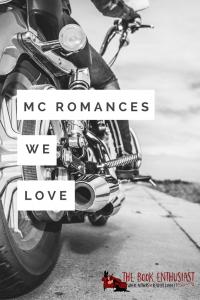 mc-romances
