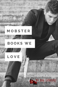 mobster-books-we-love