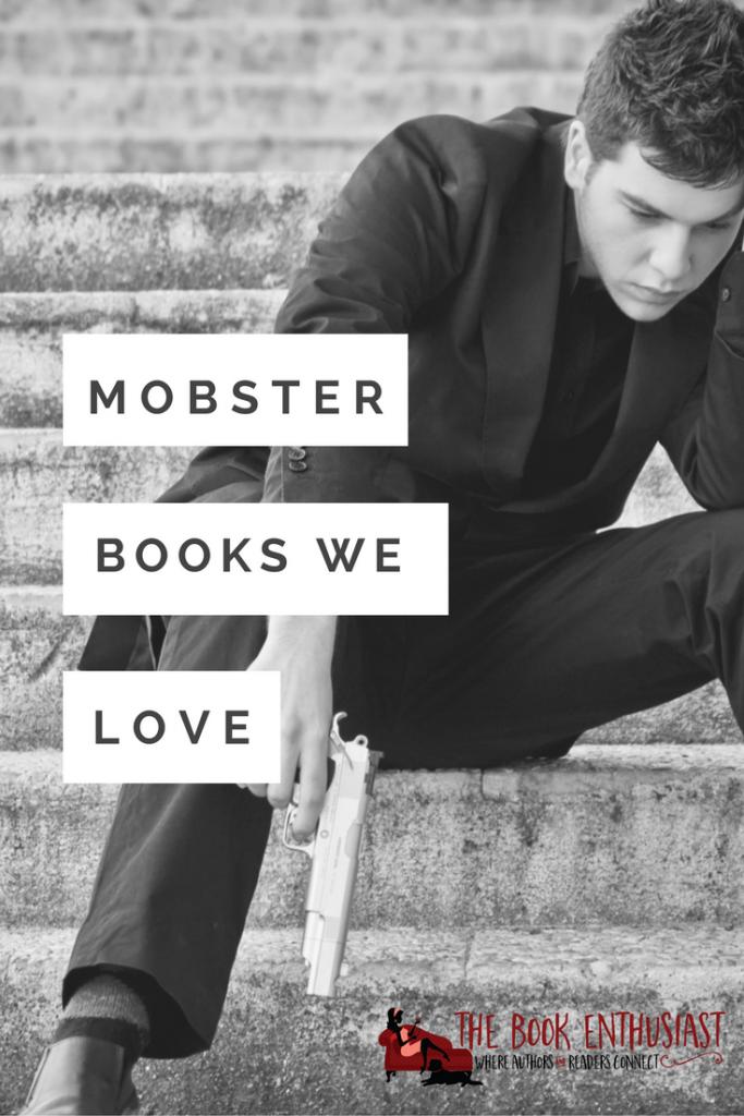 mobster-books-we-love