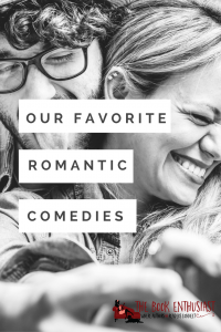 romantic-comedies