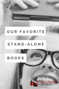 stand-alone-books