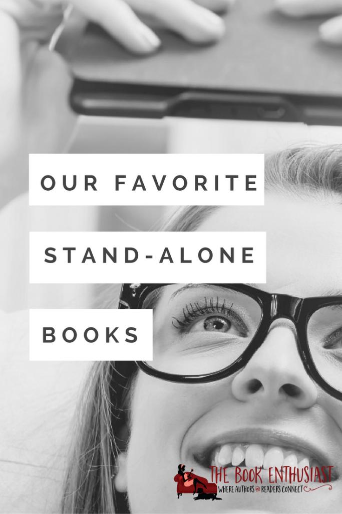 stand-alone-books