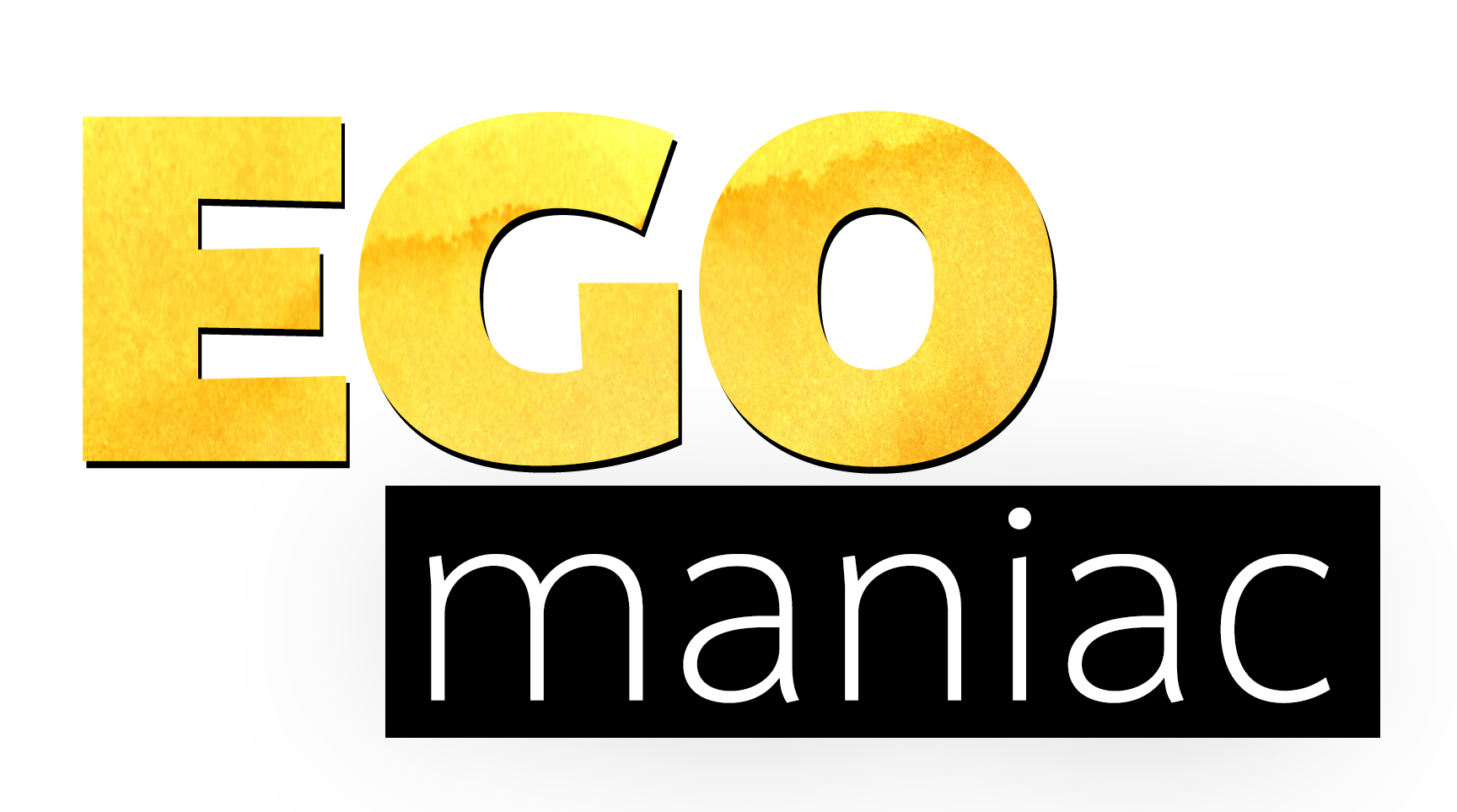 Ego Maniac by Vi Keeland Cover Reveal