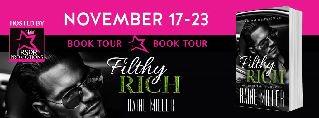 filthy_rich_book_tour
