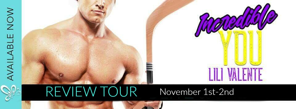 incredible-you-review-tour-banner