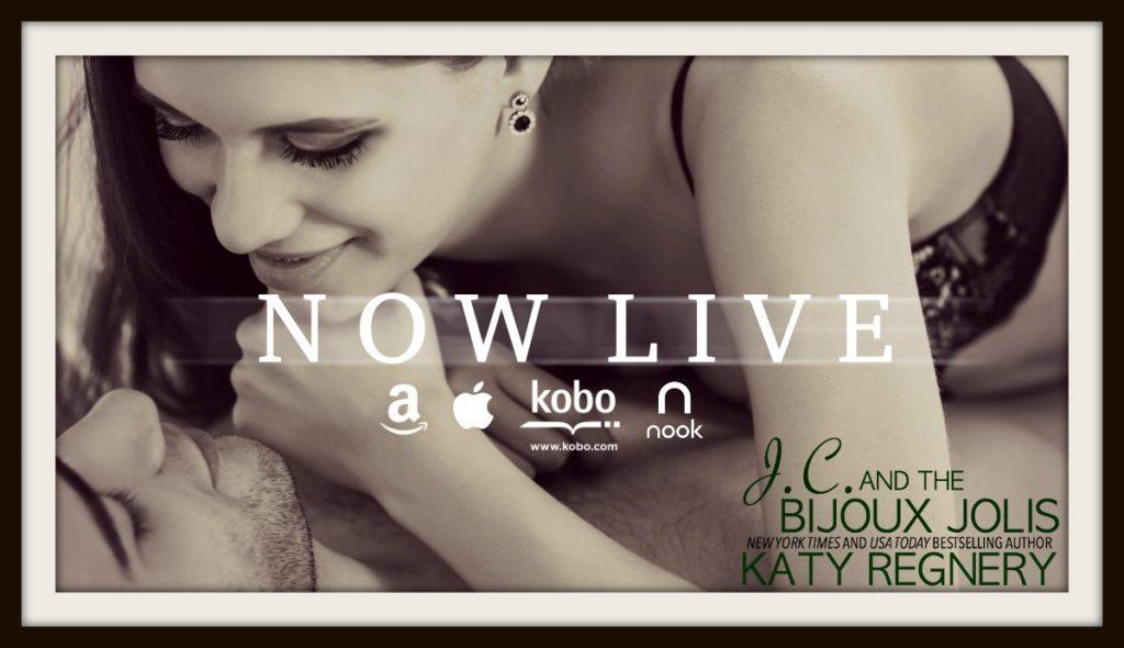 jc-now-live