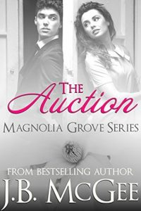 the-auction