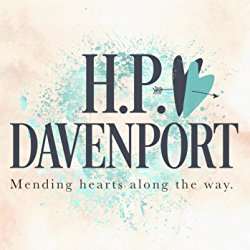 h-p-davenport