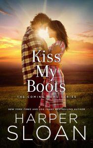 kiss-my-books