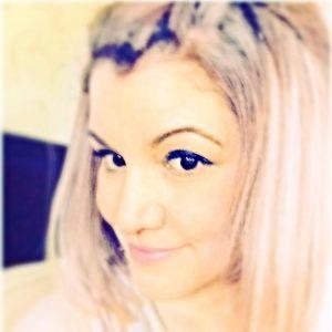 Cristina Slough
