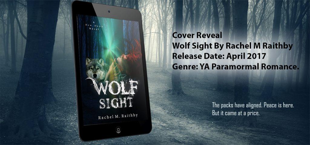 banner Wolf Sight@0,75x