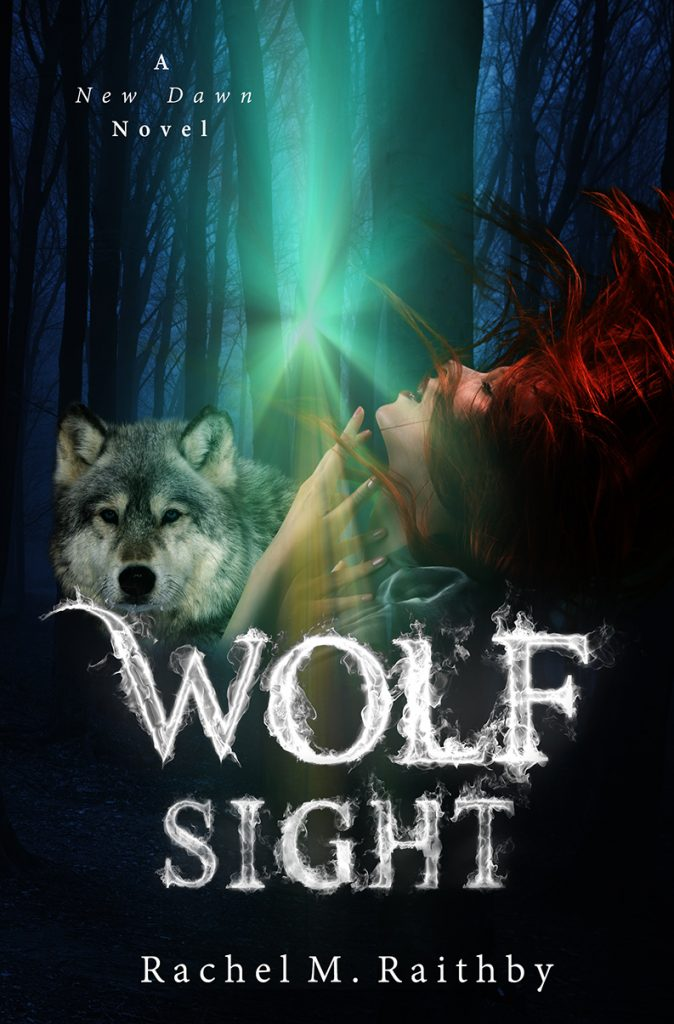 ebook wolf sight@0,5x