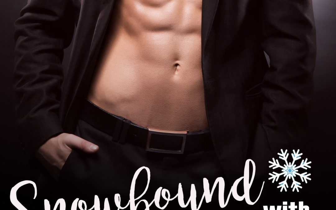 Snowbound with the Billionaire by Lili Valente #releaseday @lili_valente_ro
