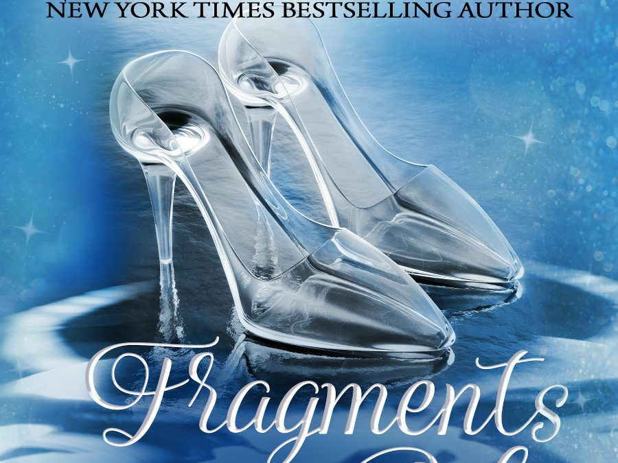 Fragments of Ash by Katy Regnery Pre-order Blitz #Pre-order Blitz @givemebooksblog @KatyRegnery